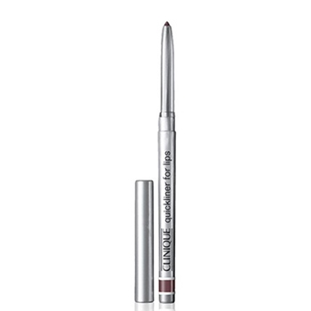 CLINIQUE QUICKLINER LÁPIZ LABIOS Nº 07 PLUMMY @