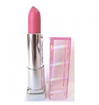 MAYBELLINE COLOR SENSATIONAL LIPSTICKS 140 JUICY BUBBLEGUM 4,2 GR REGULAR ~