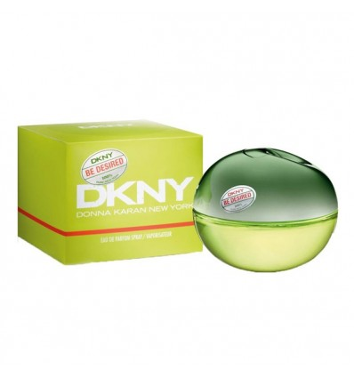 DONNA KARAN BE DESIRED EDP 100 ML @