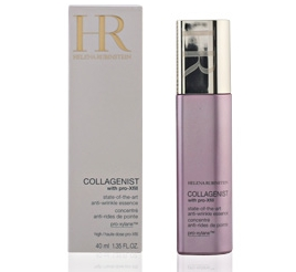 HELENA RUBINSTEIN COLLAGENIST WITH PRO-XFILL SERUM 40 ML