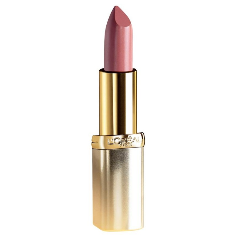 LOREAL PARIS COLOR RICHE 235 NUDE