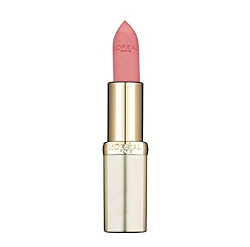 LOREAL PARIS COLOR RICHE 303 ROSE TENDRE