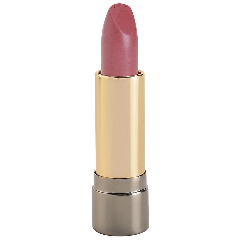 HELENA RUBINSTEIN WANTED ROUGE BARRA DE LABIOS Nº 304 4,2 ML @