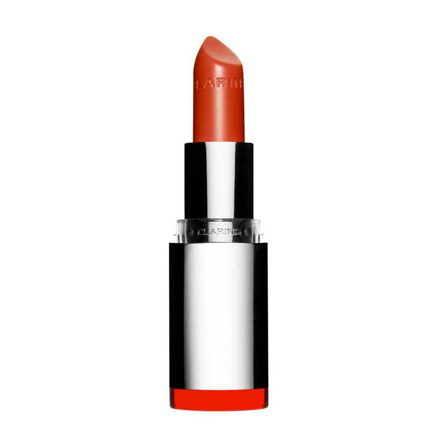 CLARINS JOLI ROUGE 701 ORANGE FIZZ 3.5 GR @
