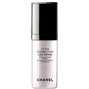 CHANEL ULTRA CORRECTION LINE REPAIR SERUM ANTIARRUGAS 30ML @