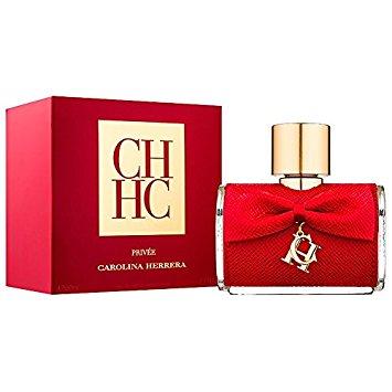 c8d5fc45f0 CH Privée de Carolina Herrera es una fragancia de la familia olfativa Cuero  para Mujeres. Esta fragrancia es nueva.