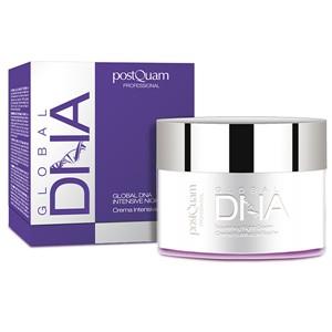 POSTQUAM GLOBAL DNA NIGHT CREAM 50 ML