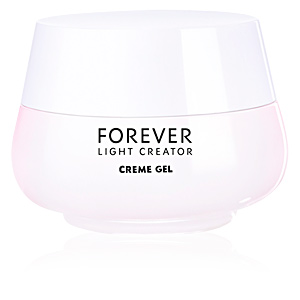 Y.S.LAURENT FOREVER LIGHT CREATOR CREMA-GEL CORRECTEUR PIGMENTAIRE 50  ML @