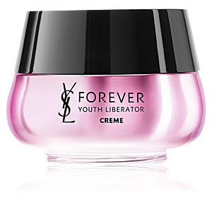 Y.S.LAURENT FOREVER YOUTH LIBERATOR CREMA LIBERATEUR JEUNESSE 50  ML @
