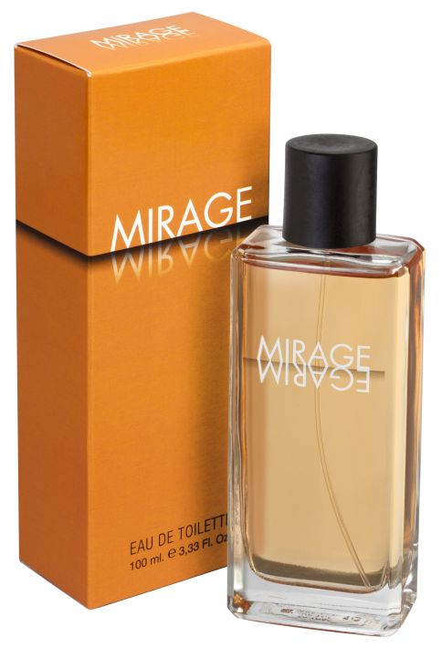 MIRAGE EDT 100 ML REGULAR
