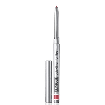 CLINIQUE QUICKLINER LÁPIZ LABIOS Nº 36 SOFT ROSE @