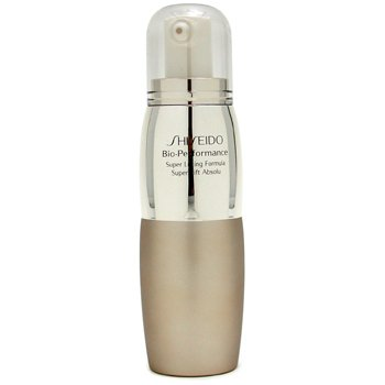 SHISEIDO BIO-PERFORMANCE SUPER LIFTING FORMULA 30ML @