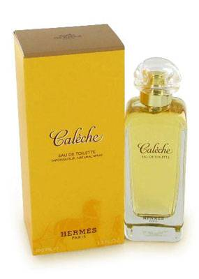 CALECHE EDT 100ML