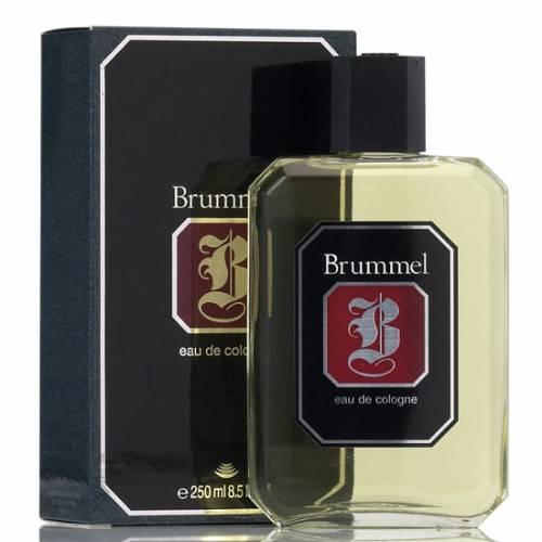 BRUMMEL MAN EDC 125 ML TESTER (Sin caja)