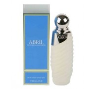 ABRIL EDT 100 ML @
