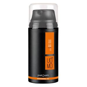 POSTQUAM AFTER SHAVE UOMO 100 ML.