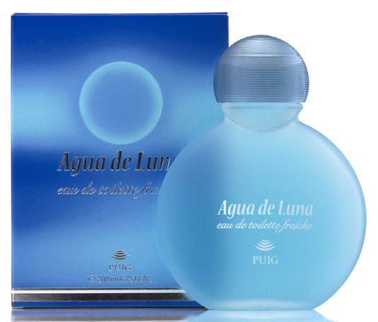 pagina de perfumes mas barata