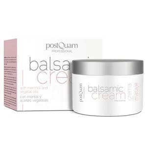 POSTQUAM BALSAMIC CREAM 200 ML