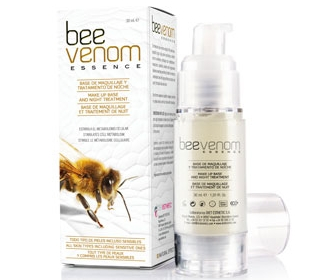 DIET ESTHETIC BEE VENOM ESSENCE SERUM 30 ML
