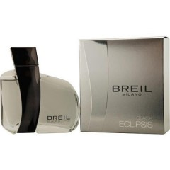 BREIL BLACK ECLIPSIS EDT 50ML REGULAR