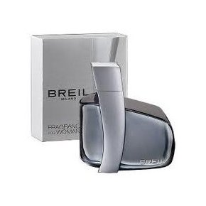 BREIL FOR WOMAN EDT 50ML REGULAR