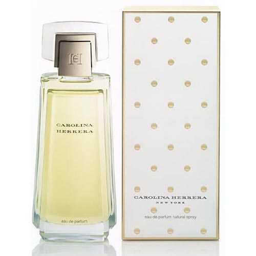 5e98899838 Secretodigital.com los perfumes mas baratos de Internet, compra aqui ...