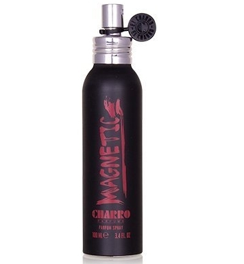 EL CHARRO MAGNETIC OLI PER CAPELLI 100 ML REGULAR