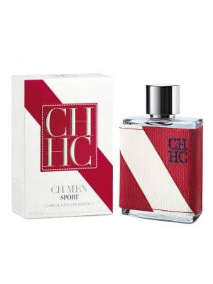 CH MEN SPORT EDT 100 ML
