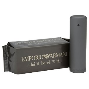 EMPORIO EL EDT 50ML @