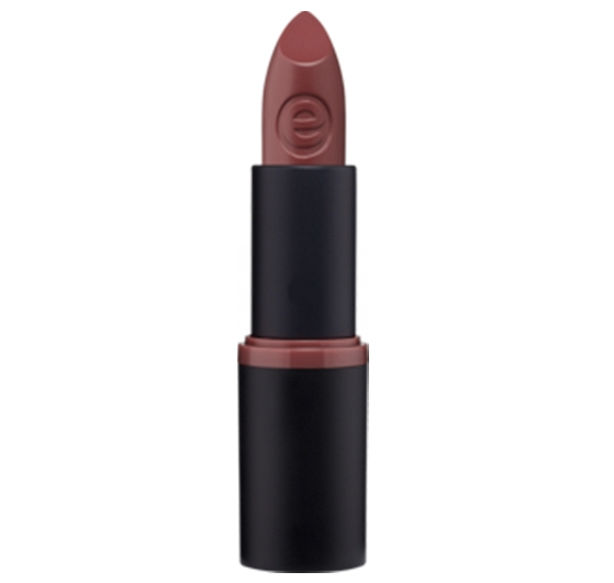 BARRA DE LABIOS ESSENCE LONG LASTING 28 @