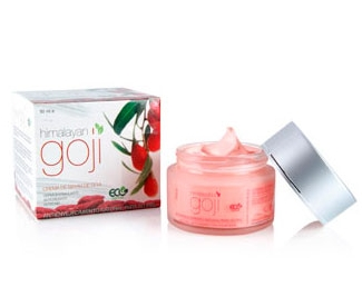 DIET ESTHETIC GOJI CREMA 50 ML REGULAR