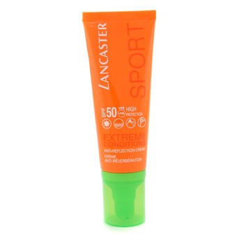 LANCASTER SPORT SPF50 EXTREME CONDITIONS 75 ML REGULAR