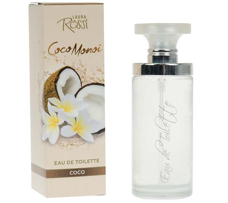 los perfumes mas baratos