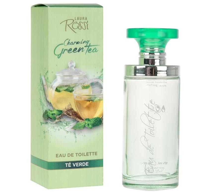 perfumes originales baratos sin caja