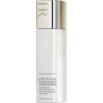 HELENA RUBINSTEIN LIFE RITUAL FRESH CLEASING MILK 200 ML
