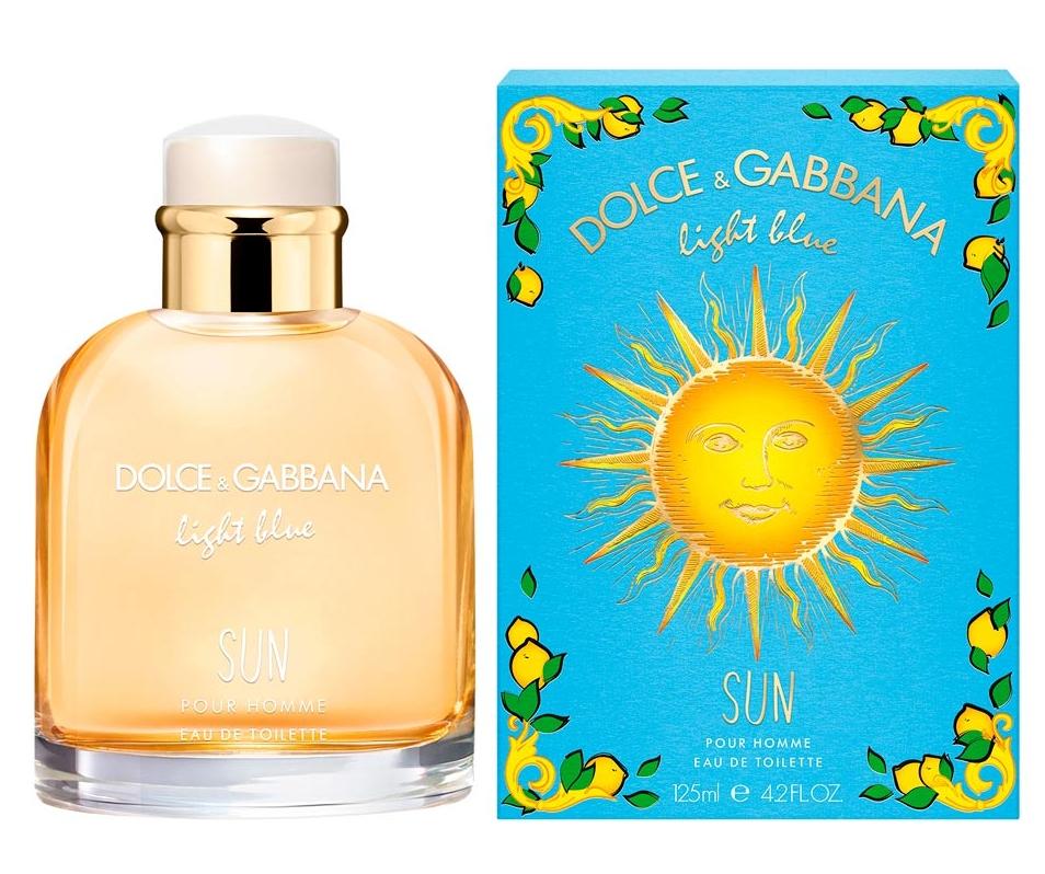los perfumes mas baratos de Internet