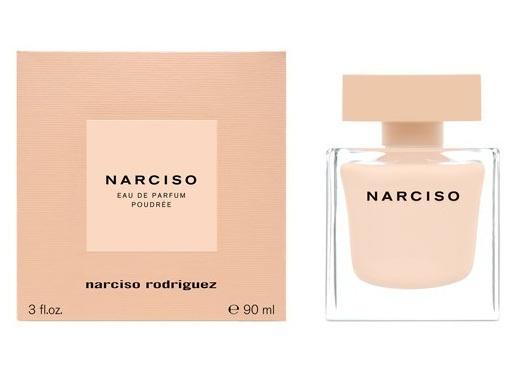 NARCISO POUDREE EDP 90 ML