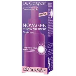 NOVAGEN INTENSE AGE-REPAIR ELIXIR ACTIVADOR CELULAR 30 ML REGULAR