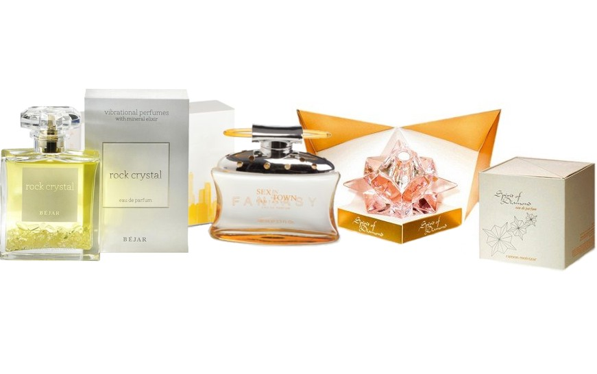 PACK ESPECIAL SAN VALENTIN 2021: RAMON MOLVIZAR SPIRIT OF DIAMOND EDP 50 ML REGULAR + SEX IN THE TOWN KISS ME EDP 100 ML REGULAR + RAMON MOLVIZAR ROCK CRYSTAL EDP 100 ML REGULAR (UNISEX)