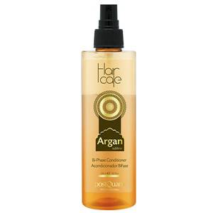 POSTQUAM ACONDICIONADOR BIPHASE ARGAN SUBLIME 250 ML REGULAR