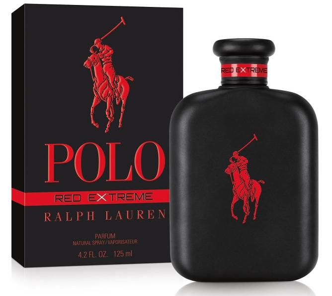 7a89c19cdd82 Polo Red Extreme de Ralph Lauren es una fragancia de la familia olfativa  Oriental Amaderada para Hombres. Esta fragrancia es nueva.