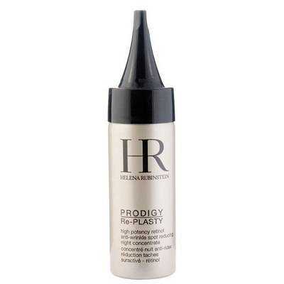 HELENA RUBINSTEIN PRODIGY REPLASTY HIGH DEFINITION PEEL SERUM NOCHE 30 ML