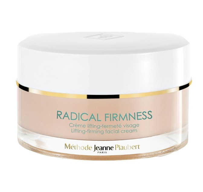 JEANNE PIAUBERT RADICAL FIRMNESS LIFTING FACIAL 50 ML @