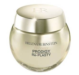 HELENA RUBINSTEIN PRODIGY REPLASTY HIGH DEFINITION PEEL 50 ML