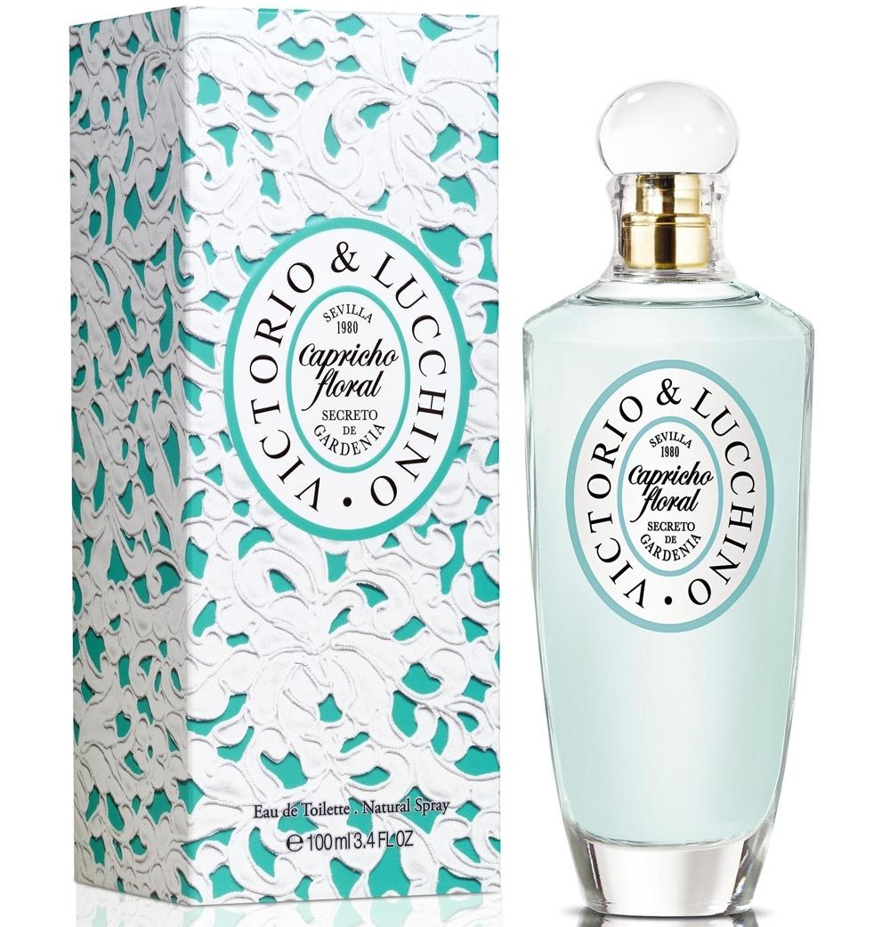 Baratos Aqui Perfumes De InternetCompra Los Mas X0N8nwOPk