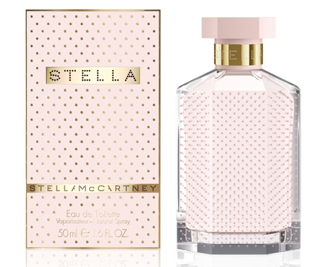 STELLA MCCARTNEY EDT 100 ML TESTER