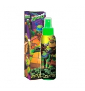 TORTUGAS NINJA COLONIA FRESCA EDT 200 ML REGULAR