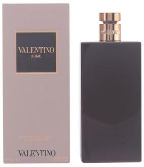 VALENTINO UOMO GEL DUCHA PERFUMADO 200 ML REGULAR